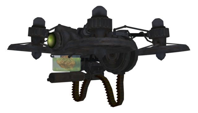 File:Maxis Drone model BOII.png