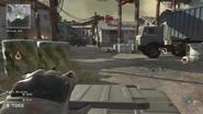 Survival Mode Screenshot 35
