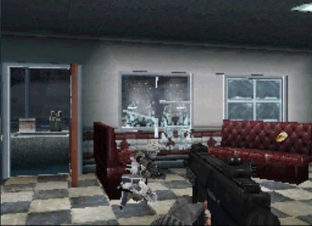 File:Destroying a window with Vargas Mw3DS.PNG
