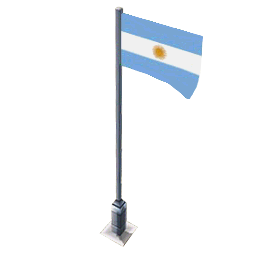 File:Flag 28 Argentina menu icon CoDH.png