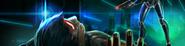 G.I. Unit Kills calling card BO3