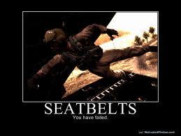 File:Seatbelts.jpg
