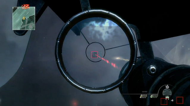 File:Iron Sights Starstreak MW3.png