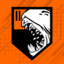Margwa Party achievement icon BO3