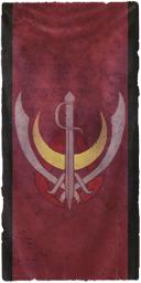 File:OpFor Flag MW2.jpg