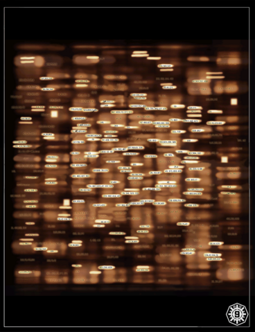 File:ScrapPaper Cipher 1 ZnS BO3.png
