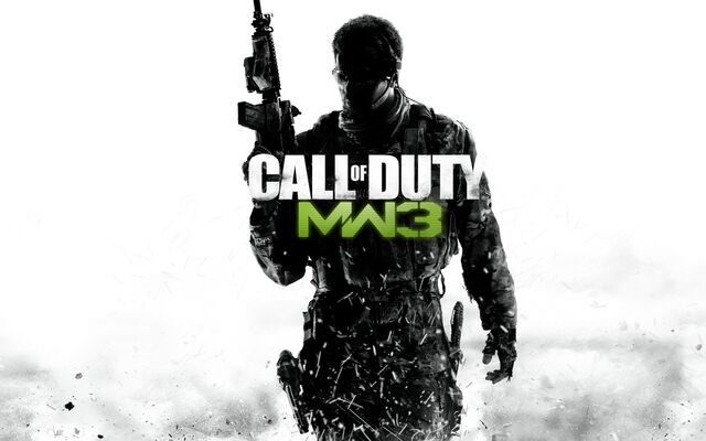 File:Call of duty modern warfare 3-1440x900.jpg