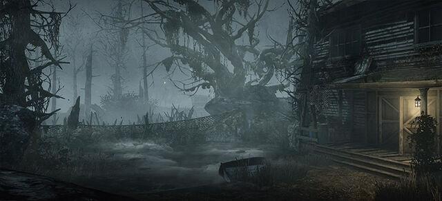 File:Fog Loading Screen CoDG.jpg