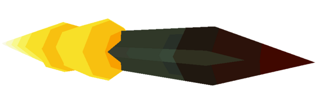 File:RPG-7 projectile model MWDS.png