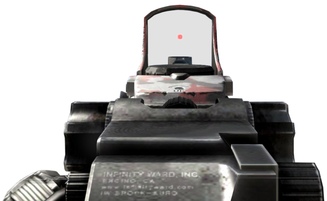 File:SCAR-H Red Dot Sight ADS MW2.png