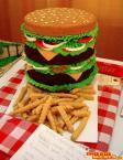 File:Burger Cake.jpg