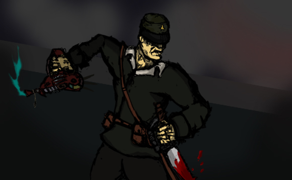 File:Killer Takeo.jpg