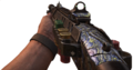 R870 Upgraded BO2.png