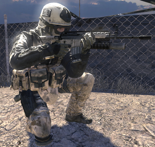 File:Rook M4A1 MW2.png