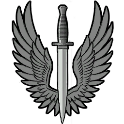 File:SAS icon.png