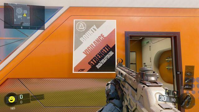 File:SDF Poster BOIII.jpg