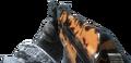 AK-47 Tiger BO.png