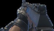 AK12 Finger Trap AW