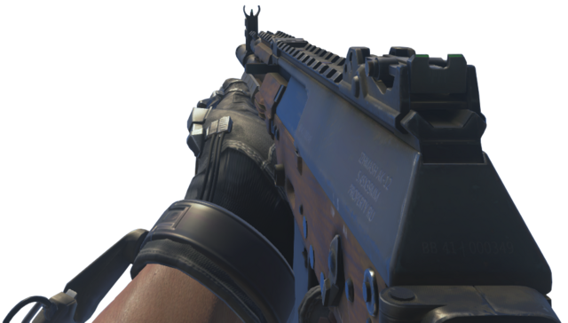 File:AK12 Finger Trap AW.png