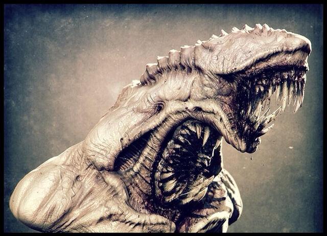 File:Alien Concept Art Extinction CoDG.jpg