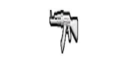 File:Default weapon pickup CoD4.png