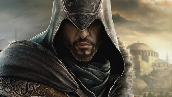 File:New-assassins-creed-revelations-details-revealed.jpg