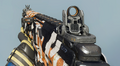 Peacekeeper MK2 First Person 6 Speed Camouflage BO3.png
