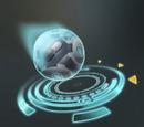 Uplink (Game Mode)