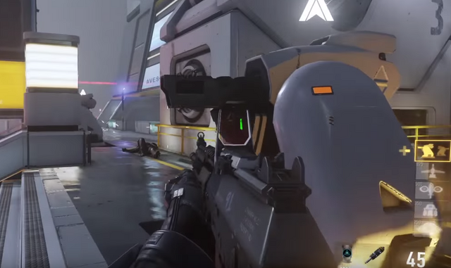 File:Ground Proximity Turrets In-game CoDAW.png