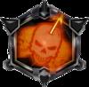 Predator Medal BO3