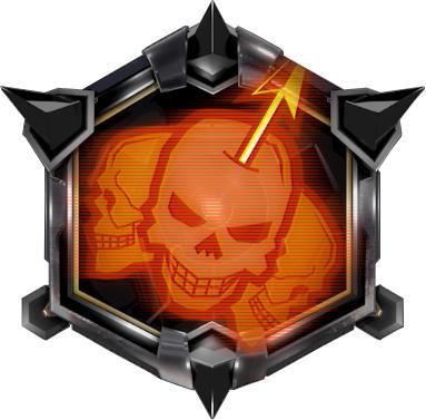 File:Predator Medal BO3.png