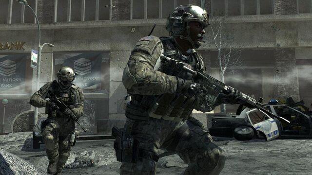 File:Soldiermw3.jpg