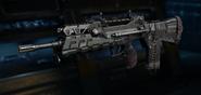 FFAR Gunsmith Model FMJ BO3