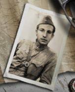 Pvt Aleksandr Sokolov3