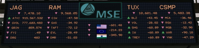 File:Stock Market numbers Black Tuesday MW3.png