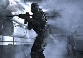 File:Army SAS soldier.jpg