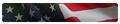 Thumbnail for version as of 07:48, November 11, 2011