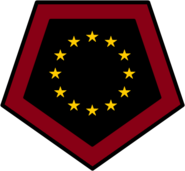 Federation Emblem