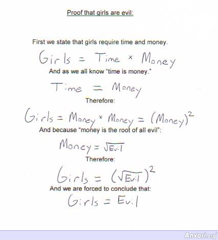 File:Girls.jpg