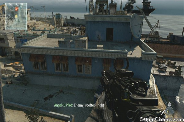 File:MW3 Smack Town1.jpg