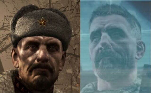 File:Reznov Comparison .jpg