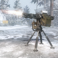Sentary gun.png