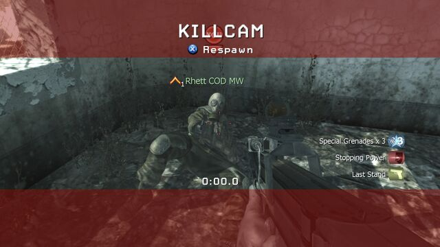File:COD4killcam.jpg