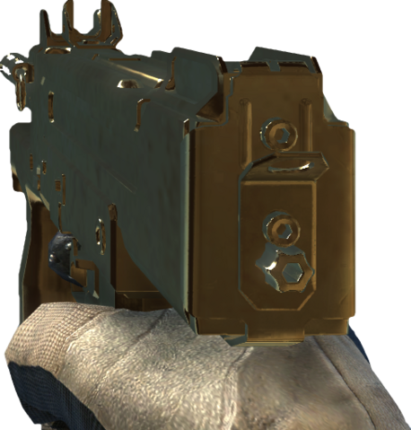 File:PM-9 Golden Camouflage MW3.png