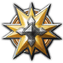 File:Rank Prestige 5 MW3.png