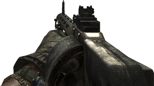 File:Striker MW2.png