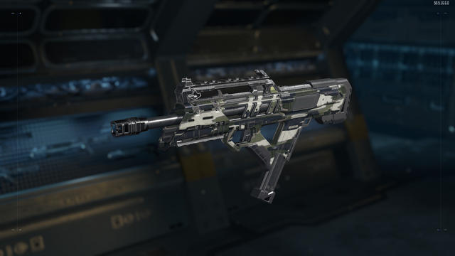 File:Vesper Gunsmith Model Huntsman Camouflage BO3.png