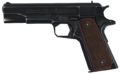 Colt M1911 third person WaW.png