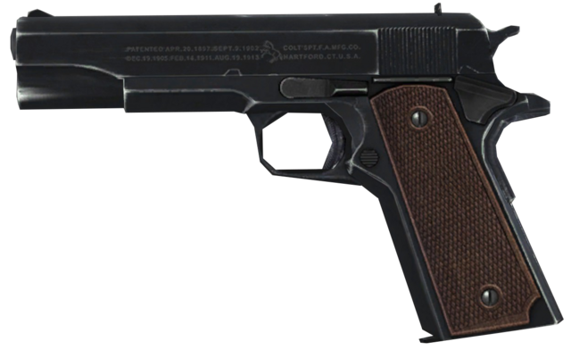File:Colt M1911 third person WaW.png