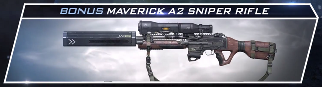 File:Maverick A2 Bonus CoDG.png